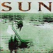 Sun - Murdernature