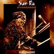 Sun Ra - Standards