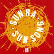 Sun Ra - Sun Song
