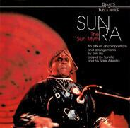 Sun Ra - The Sun Myth