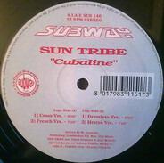Sun Tribe - Cubaline
