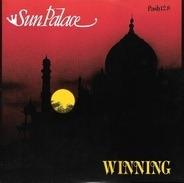 Sun Palace - Winning