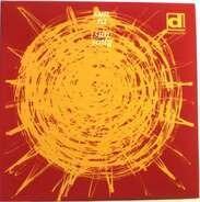 Sun Ra And His Arkestra - Sun Song