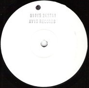 Sunshine Anderson - Heard It All Before (DJ Marky Remix)