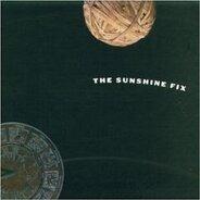Sunshine Fix - Age of the Sun