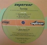 Supercar - Tonite