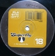 Superfly - The Spanish Fly