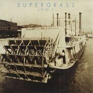 Supergrass - Low C