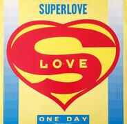Superlove - One Day