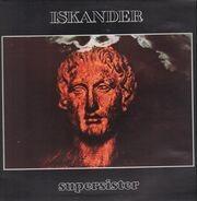 Supersister - Iskander