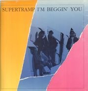Supertramp - I'm Beggin' You
