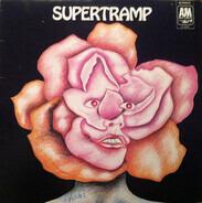 Supertramp - Supertramp