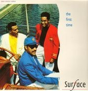 Surface - The First Time