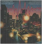 Survivor, Toto, Journey, a.o. - American Heartbeat