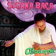 Susana Baca - Afrodiaspora