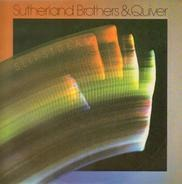 Sutherland Brothers & Quiver# - Slipstream