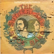 Sutherland Brothers - The Pie