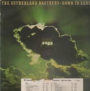 Sutherland Brothers - Down to Earth