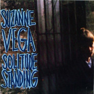 Suzanne Vega - Solitude Standing