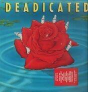 Suzanne Vega, Jane's Addiction, a.o. - Deadicated