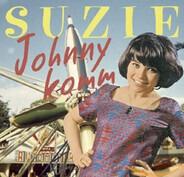 Suzie - Johnny Komm