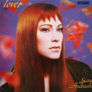 Suzy Andrews - Lover