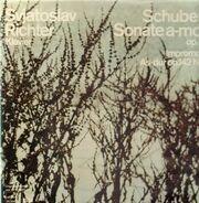 Schubert - Sonate a-moll op.42