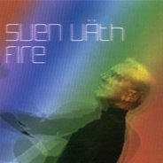 Sven Väth - Fire