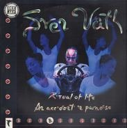 Sven Väth - Ritual Of Life / An Accident In Paradise (The Remixes)