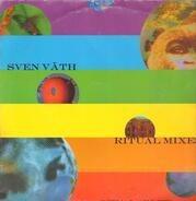 Sven Väth - Ritual of Life