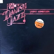Svend Asmussen - Danish Jazz Vol. 6