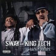 Sway & King Tech - Back 2 Basics