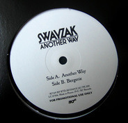 Swayzak - Another Way