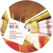 Swayzak - Big Al