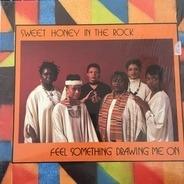 Sweet Honey In The Rock - Feel Something Drawing Me On
