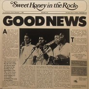 Sweet Honey In The Rock - Good News