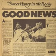 Sweet Honey In The Rock - Good News