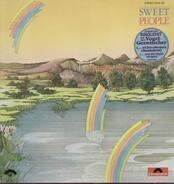 Sweet People - Sweet People