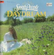 Sweet People - Daydream