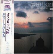 Sweet People - Volume III