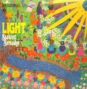 Sweet Smoke - Darkness to Light