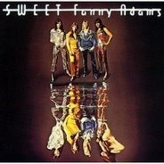 The Sweet - Sweet Fanny Adams