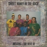 Sweet Honey In The Rock - Breaths... The Best Of