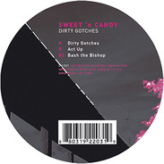 Sweet 'n Candy - DIRTY GOTCHES