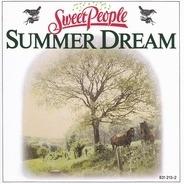 Sweet People - Summer Dream