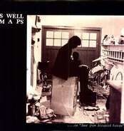 Swell Maps - ... In 'Jane From Occupied Europe'
