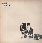 Swell Maps - Whatever Happens Next...