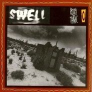 Swell - Room To Think