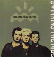 Swimming The Nile - The Monkey In Me