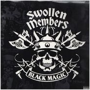 Swollen Members - Black Magic